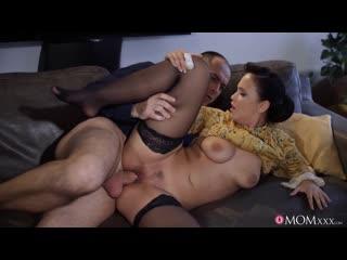Jennifer mendez horny housewife rides guitar tutor porno, milf big tits ass blowjob doggystyle czech, porn, порно
