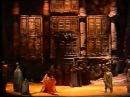 Rossini Ermione Con Montserrat Caballé Merritt González Zedda 1988 Teatro De La Zarzuela