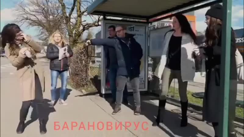 Второя волна коронавируса Отравление Навального и крушение самолета АН 26