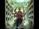 Aborted Excremental Veracity Feat Phlegeton from WORMED