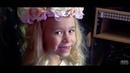 Съёмка в Останкино на программе Первого канала детская модельная школа VestaFashion
