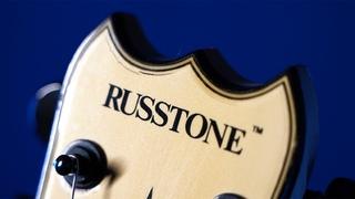 Russtone SA
