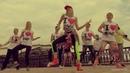 Song - Conkarah feat Shaggy - Banana DJ FLe - Minisiren Remix. @mayafominaz