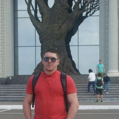 Егор Михеев | Эксперты IT-компаний платформы HiBrain