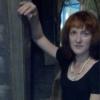 Любовь Сафонова