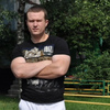 Сергей Ясень