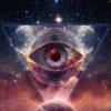 Космос | Наука | Технологии