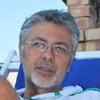 Enzo Greco