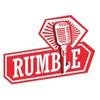 Озвучки Rumble | Рамбл подкаст