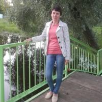Альфина Насибуллина, 0 подписчиков