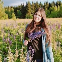 Фото Ирины Варакиной