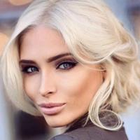 Фотография профиля Алёны Шишковой ВКонтакте