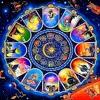 Совместимость знаков зодиака и Гороскоп