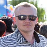 Фотография анкеты Вадима Булюхина ВКонтакте
