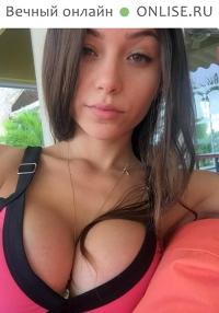 Viktoria  Alexeeva