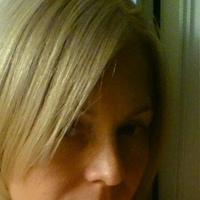 Фотография профиля Марии Нацентовой ВКонтакте
