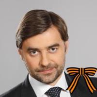 Фотография профиля Сергея Железняка ВКонтакте