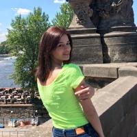 Анна савенкова работа в вебчате оренбург