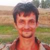 Владимир Вишня