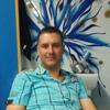 Oleg Andreev