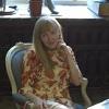 Olga Shabaeva