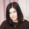 Ляйсан Гильфанова