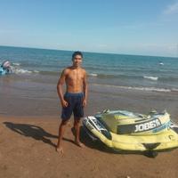 Фотография профиля Бахи Ибрагимұлы ВКонтакте