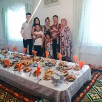 Фотография профиля Аслана Жолдасова ВКонтакте