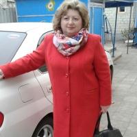 Фотография анкеты Елены Ивлевой ВКонтакте