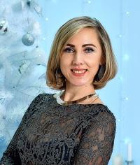 Ольга константинова работа модели для женщин