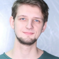 Личная фотография Ивана Мишалкина ВКонтакте
