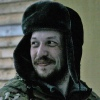 Владимир Носов