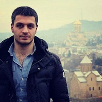 Фотография страницы Ивана Романова ВКонтакте