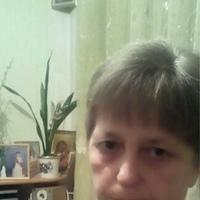 Фотография анкеты Елены Петровой ВКонтакте