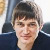 Иван Колисниченко