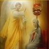 Лампадка   Православие   Поэзия