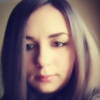Елена Щёлокова, 0 подписчиков