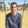 Ahmed Jalika