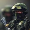 102 военная база | 102 ВБ ГРВЗ | Армия | Армения