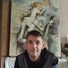 Andrey Shikiravy-Tvorchestvo