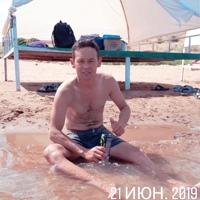 Фотография профиля Туймехана Жылкыбекова ВКонтакте