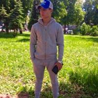 Фотография профиля Макса Белошапского ВКонтакте