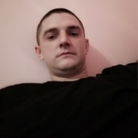 Личная фотография Андрея Ананенко