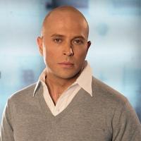 Фотография профиля Сергея Дружко ВКонтакте