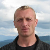 Сергей Бибиков