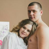 Фотография профиля Екатерины Забировой ВКонтакте