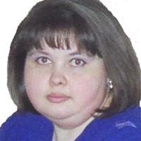 Фотография анкеты Натальи Бусыгиной ВКонтакте