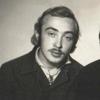 Николай Змушко