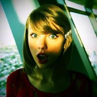 Фотография Taylor Swift ВКонтакте