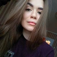Виктория демчук модельный бизнес батайск